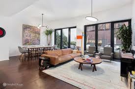 manhattan ny 3 bedroom homes for sale realtor com