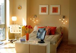Manhattan Bedroom Furniture Luxury Apartment Bedroom Furniture Design Rivereast East