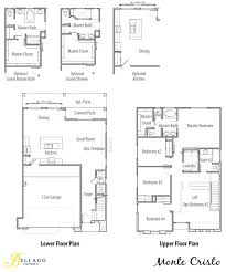 new homes in mesa az monticello starting at 244 900