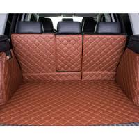 Brown Car Interior Car Interior Cleaning Accessories Price Comparison Buy Cheapest