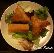 cuisine marocaine brick 17 best cuisine marocaine images on moroccan cuisine