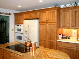 Kitchen Cabinet Pricing by Memorable Ideas Kitchen Cabinet Costs Pricing And Options Tags