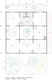 3 room flat floor plan 37 best nine square plan images on pinterest architecture floor
