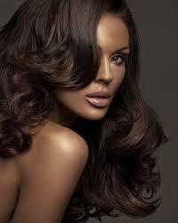 luxury hair buy wigs online new york wigs on sale