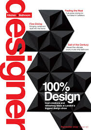 16 best designer events may design series 2014 images on