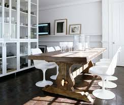 modern rustic dining room 17 best 1000 ideas about rustic modern