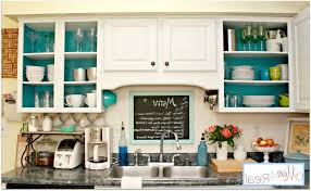 Open Cabinets In Kitchen Kitchen Open Kitchen Cabinets For Flawless Stunning Open Kitchen