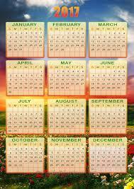 chinese new year 2017 calendars u2013 happy holidays