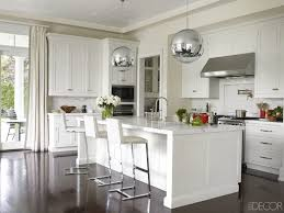 country kitchen lighting kitchen country kitchen lighting ideas pictures island vaulted