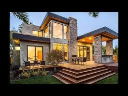 home architecture web photo gallery home architecture house exteriors