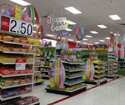 target store layout black friday beyond price effective in store marketing target does it best