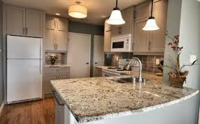what color cabinets for white appliances downtown contemporary kitchen kitchen remodel countertops