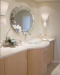 target mirrors bathroom cool round mirror target decorating ideas