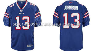 Custom Flag Football Jerseys Best Selling Custom American Football Jersey With Name And Numbers
