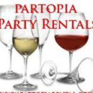 table and chair rentals bronx ny tables and chairs rental by partopia party rental in new york ny