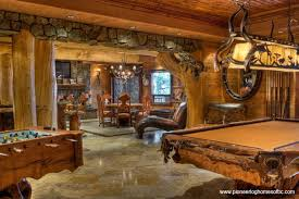log home interior photos pioneer log home interior courtesy of pioneer log homes of b c