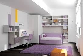 canape convertible pour enfant cuisine canape lit chambre bail locatif meuble canapé chambre d