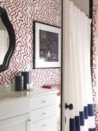 lindsey coral harper interior designer portfolio by lindsey coral harper interior design