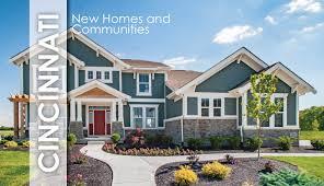 Fischer Homes Design Center Fischer Homes Blog Fischer Homes Builder Search Cincinnati