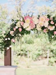wedding arches dallas tx arch florals our weddings wedding gallery treasured blossoms