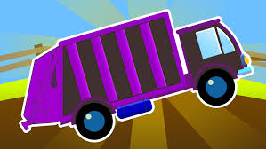 monster truck crash videos youtube garbage truck car wash monster trucks crashes episode 33