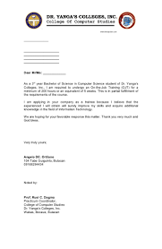 Letter Of Intent To Avail Efps by 100 Authorization Letter Sample Download 10 Invoice