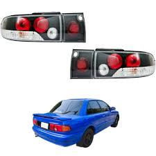 mitsubishi colt 92 for 91 92 93 94 95 mitsubishi lancer sedan 4 windows colt tail