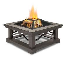 real flame fireplaces gel and electric fireplace