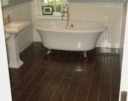 tiles colour for bathroom excellent bathrooms designs