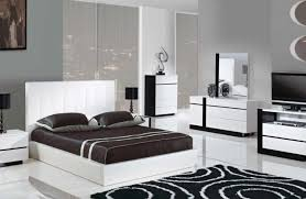 Bedroom Furniture Sets Full Size Bedroom Furniture Sets For Cheap Bob Discount Furniture Bedroom