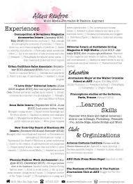 example of internship resume journalist resume samples visualcv resume samples database resume for journalism internship resume format internship resume journalism resume examples