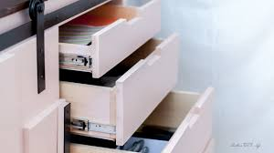how to build base cabinets with kreg jig how to build a drawer for beginners tips and tricks for