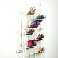 wall mounted shoe cabinet wall hung shoe storage shoe rack for a tight space wall mounted shoe