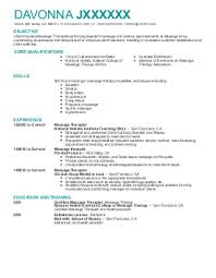 resume exles for therapist resume template therapist resume sle free resume