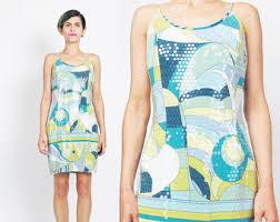 sequin mini dress etsy