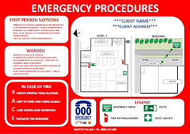 evacuation floor plan template restaurant evacuation floor plan create a beautiful business fire