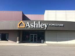 furniture warehouse kitchener ashley furniture kitchener kitchen and furniture mattress sale