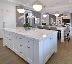 restoration hardware kitchen island restoration hardware drawer pulls kitchen island design is marble