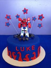 optimus prime cake topper transformers optimus prime cake topper by trendytreathouse on etsy