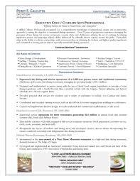 sample resume for bartender resume grocery manager resume jianbochen com good resume for bartender resume templates resume format download pdf resume for restaurant manager