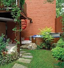 cheap backyard landscaping ideas pictures outdoor landscape