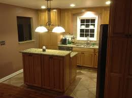 Lowes Kitchen Designs Lowes Kitchen Design Kitchen Contemporary With Kraftmaid Cabinetry