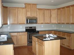 oak kitchen cabinets ideas golden oak kitchen cabinets smooth redwood kitchen counter small