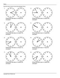 grade 1 division worksheet 2 singapore math by moomel