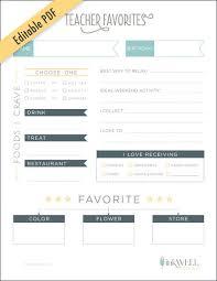 best 25 favorites list ideas on pinterest list of favorites