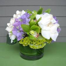 Order Bouquet Of Flowers - los angeles florist flower delivery in culver city u0026 los angeles