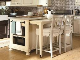 kitchen awesome kitchen island cart rolling kitchen cart white