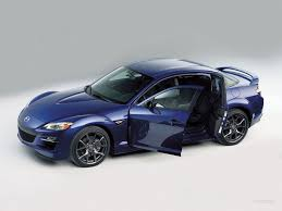 mazda car brand 23 best dream car mazda rx 8 images on pinterest mazda car