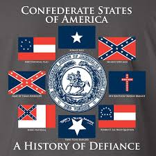 Don T Tread On Me Confederate Flag The Official Don U0027t Tread On Me Outfitters Gadsden And Culpeper