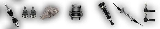 detroit axle automotive parts manufacturer u0026 distributor